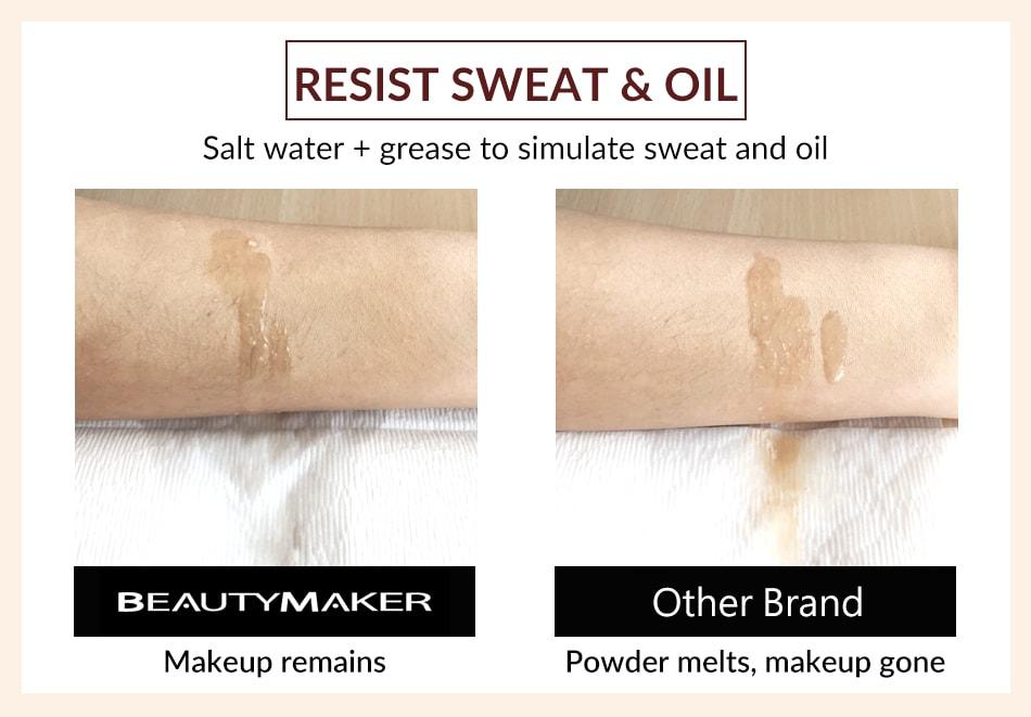 Tranexamic Acid Pressed Powder - Product Benefit 02