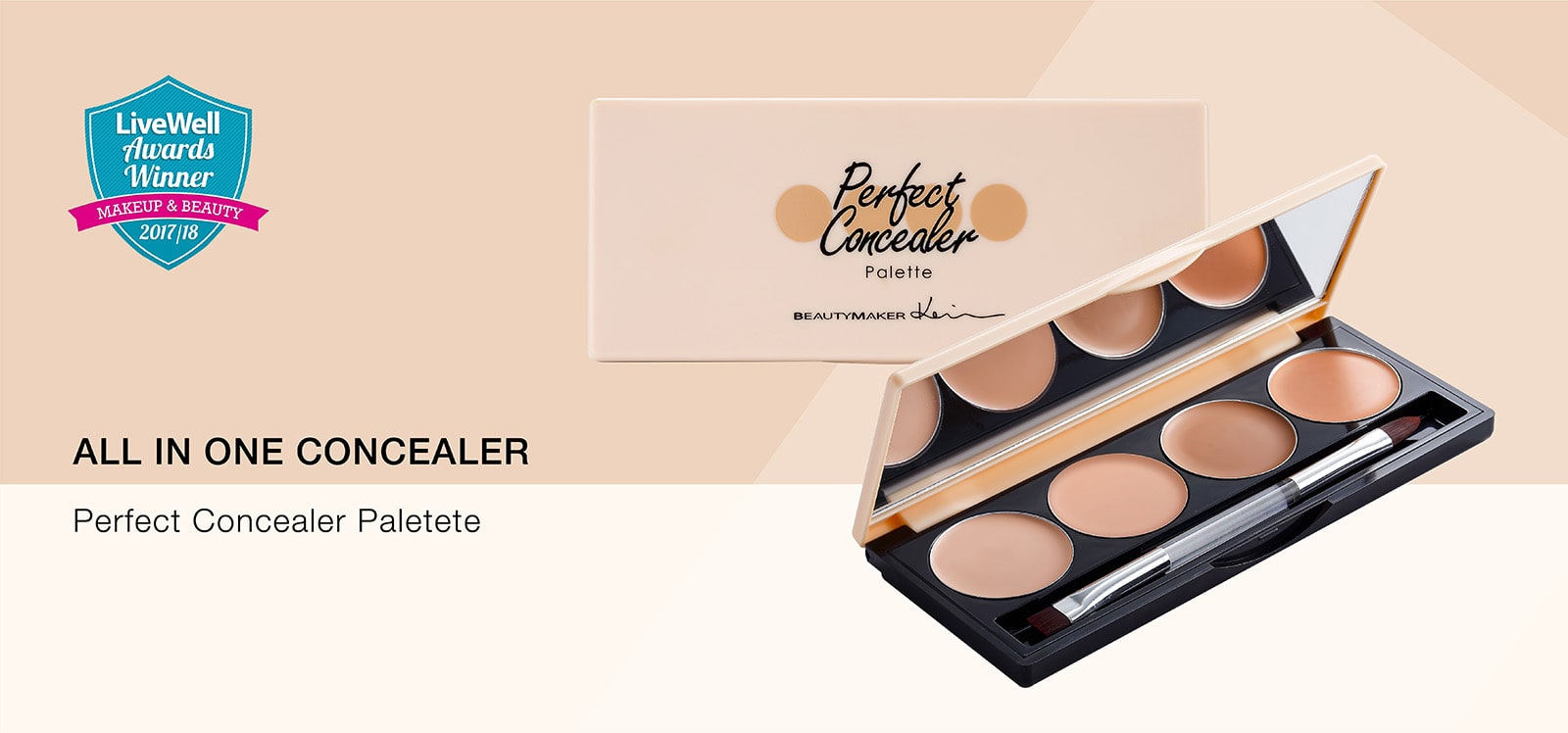 https://kangmeiglobal.com/product/beautymaker-perfect-concealer-palette/