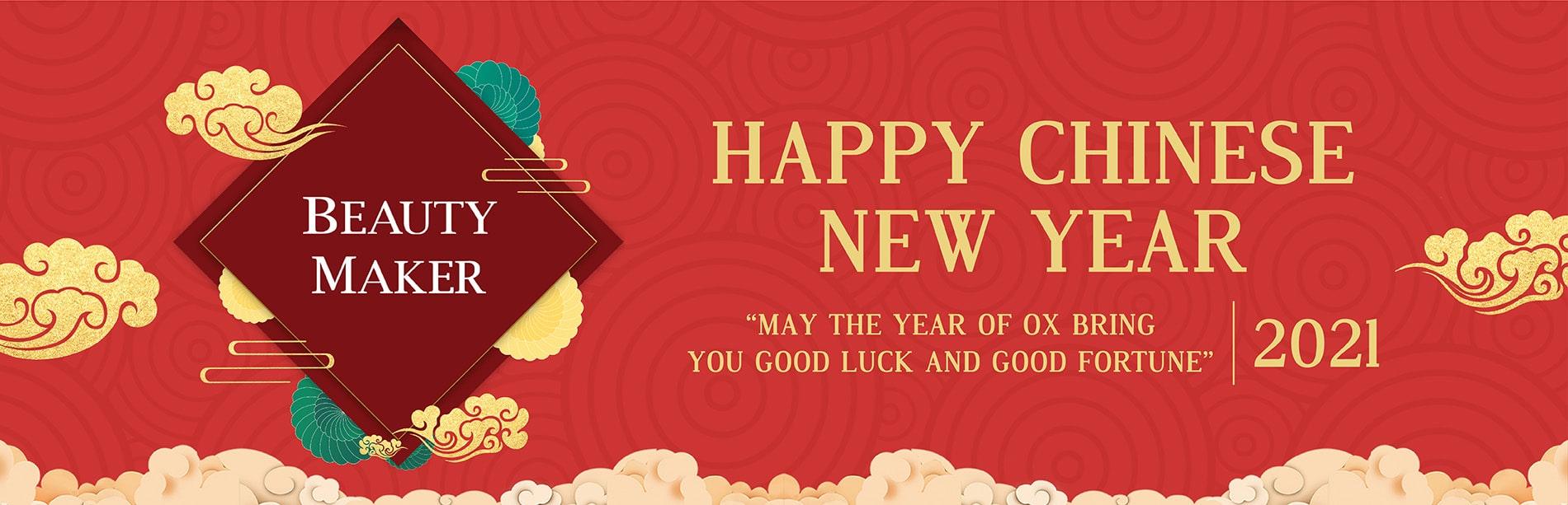 CNY 2021 Greetings-BM main-01-min