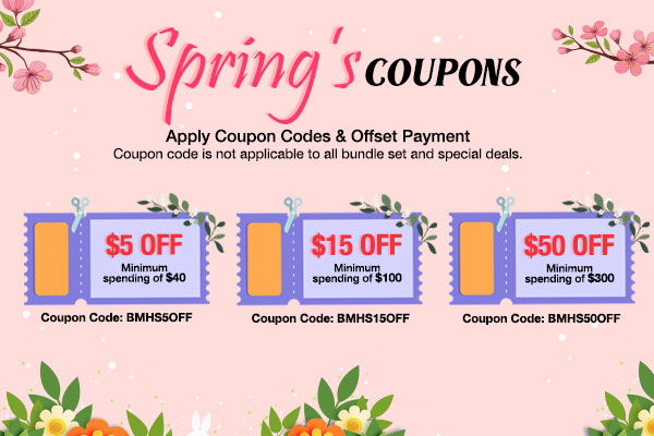 Hello-Springs small-banner (-Coupon-)