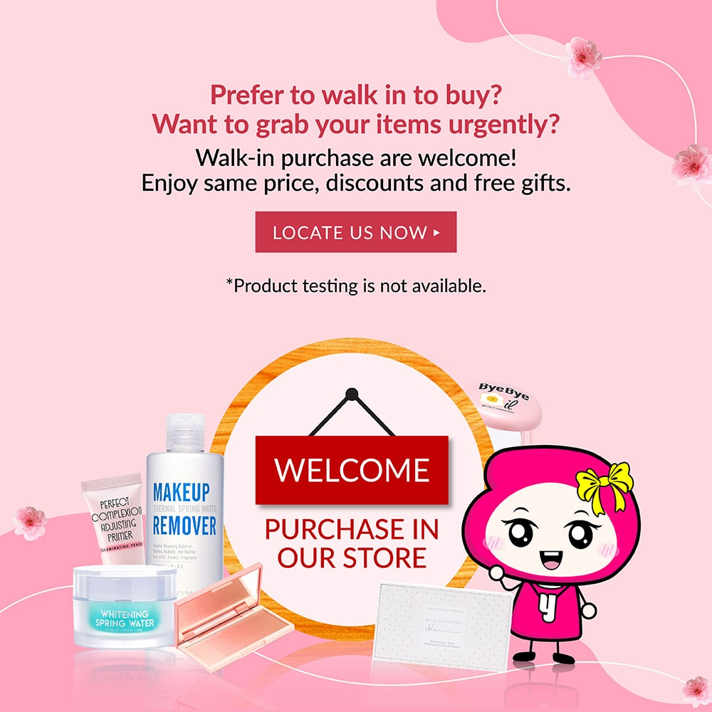 Walk-in Purchase-normal theme-mobile-01-min