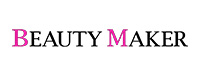 BeautyMaker Official Singapore | Specially conceptualized for Asian women